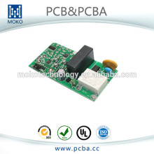 LED driver board assembly/LED dimmer/LED controller PCBA